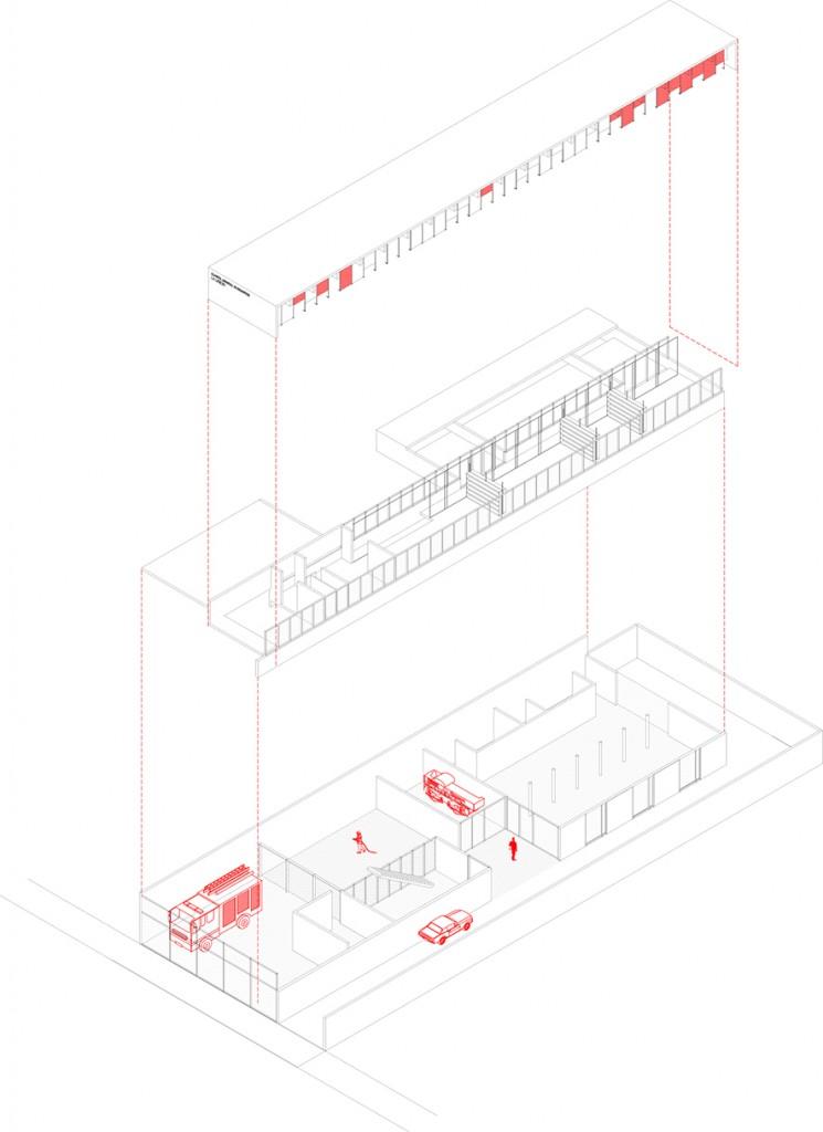 /Users/amoletto/Desktop/axonometrica.dwg