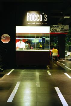 rocco's5