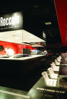 rocco's7