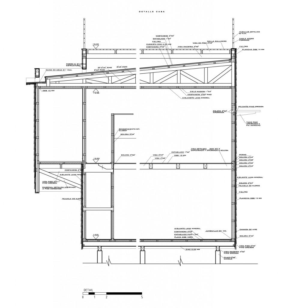 tarahuin-detalle-1